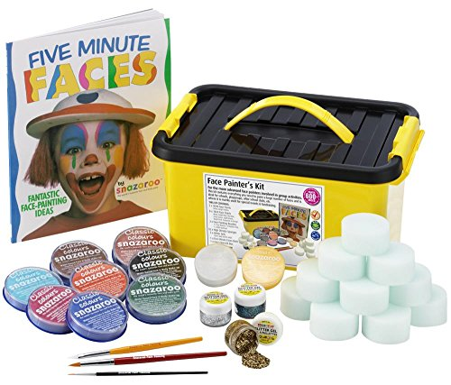 snazaroo-face-and-body-paint-kit-28-pieces