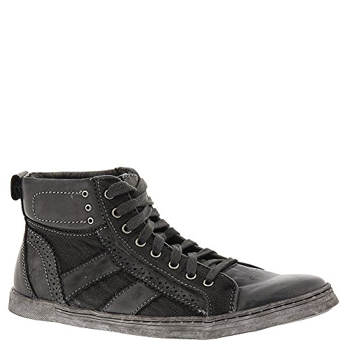 Bed Stu Men's Brentwood Fashion Sneaker