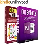 Organize your Day + OneNote GTD Two i...