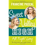 Sweet Valley High #5: All Night Long ~ Kate William