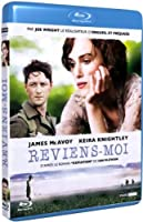 Reviens-moi [Blu-ray]