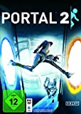 echange, troc Portal 2 [import allemand]