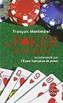 Le poker en 52 le�ons