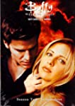 Buffy the Vampire Slayer: Season 2 (S...