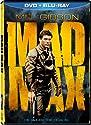 Mad Max (WBR) (WS) [DVD]<br>$1085.00
