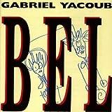 Bel by Gabriel Yacoub (1997-05-13)
