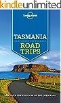 Lonely Planet Tasmania Road Trips (Tr...