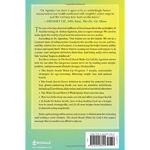 The South Beach Wake-Up C Livre en Ligne - Telecharger Ebook