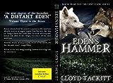 Edens Hammer (Distant Eden Book 3)
