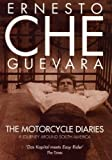 The Motorcycle Diaries (1857023994) by CHE GUEVERA