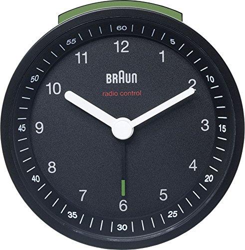 braun-alarm-clock-plastic-black-80-x-80-x-575-mm