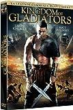 echange, troc Kingdom Of Gladiators