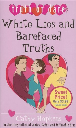 White Lies and Barefaced Truths (Truth or Dare)