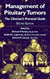 img - for Management of Pituitary Tumors: The Clinician's Practical Guide book / textbook / text book