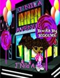 img - for J'Nila Avenue book / textbook / text book