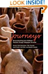 Journeys: Reconceptualizing Early Chi...