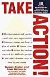 img - for Take Action! by Lisa Scherrer (1997-01-14) book / textbook / text book