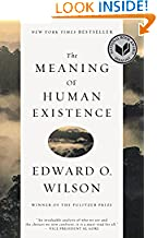 Edward O. Wilson (Author) (1) Publication Date: 20 October 2015   Buy:   Rs. 987.00  Rs. 957.00 11 used & newfrom  Rs. 696.00