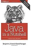 Java in a Nutshell 6ed