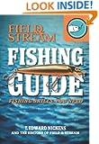 Field & Stream Skills Guide: Fishing (Field & Streams Total Outdoorsman Challenge)