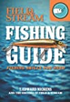 Field & Stream Skills Guide: Fishing