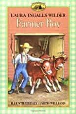 Farmer Boy