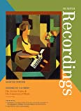 The Norton Recordings: Shorter Version: Recordings DVD to accompany The Norton Scores & The Enjoyment of Music, Eleventh Edition (039311838X) by Forney, Kristine