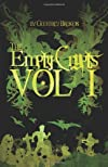 The Empty Crypts Vol: I (Volume 1)