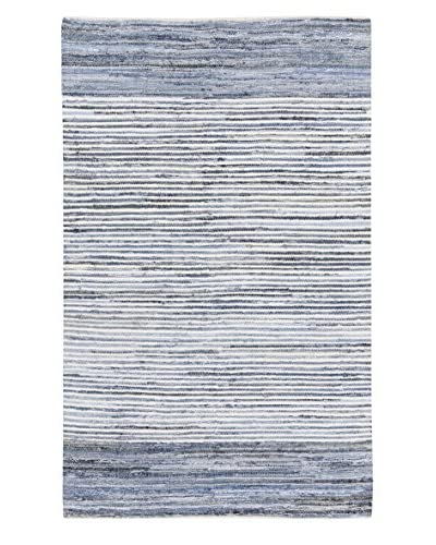 Surya Denim Rug