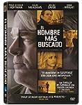 El Hombre M�s Buscado [DVD]