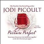 Picture Perfect | Jodi Picoult