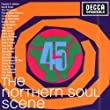 Decca Originals-The Northern Soul Scene