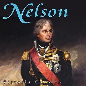 Nelson Audiobook