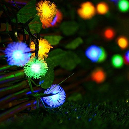 solar-outdoor-string-lights20ft-30led-waterproof-solar-powered-crystal-ball-globe-string-lantern-for