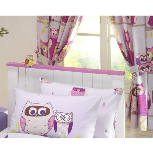 Girls Bedroom Sets For Sale front-249738