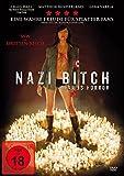Nazi Bitch – War Is Horror