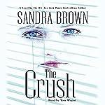 The Crush | Sandra Brown