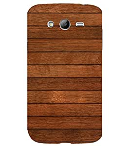 printtech Wooden Pattern Back Case Cover for Samsung Galaxy Grand Neo / Samsung Galaxy Grand Neo i9060
