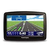 51UrmUmBnrL. SL160  TomTom ONE 130 3.5 Inch Portable GPS Navigator (Box Version)