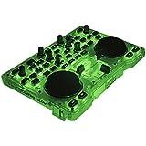 Hercules Control Glow - Consola DJ