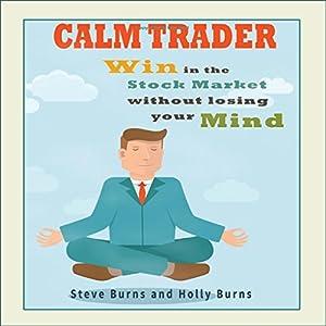 Calm Trader Audiobook