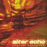 echange, troc Alter Echo - Soundtrack