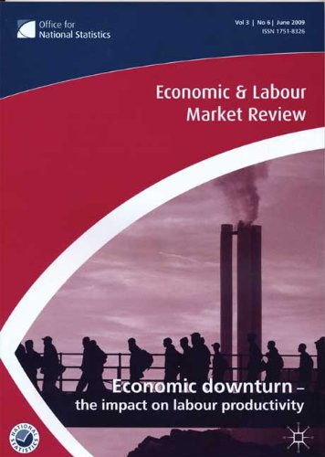 essays on international economics and labor markets On the economics of local labor markets , essays on the economics of local labor markets matthew j notowidigdo this thesis studies the economics of local labor markets there are three chapters in the thesis, and each one examines how.