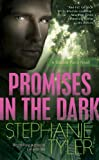 Promises in the Dark: A Shadow Force Novel (A Shadow Force Novella)