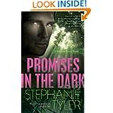 Promises Dark Shadow Force ebook