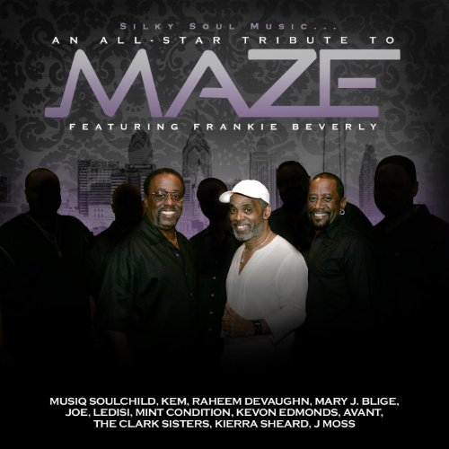 silky-soul-musican-all-star-tribute-to-maze-featuring-frankie-beverly