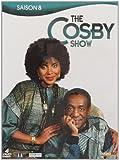 Cosby Show - Saison 8 (dvd)