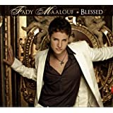 "Blessed (Slide Pack)von ""Fady Maalouf"""