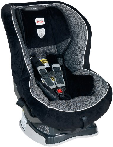 britax marathon 70 convertible car seat car seats. Black Bedroom Furniture Sets. Home Design Ideas