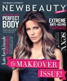 NewBeauty: The Worlds Most Unique Beauty Magazine